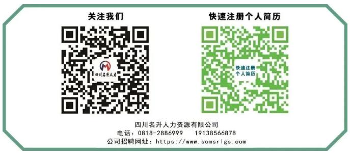 QQ图片20200915100352.png